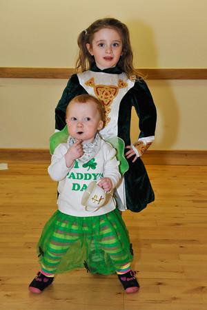 2014_St Patrick's Day_Irish_Coffee_Morning__0017141