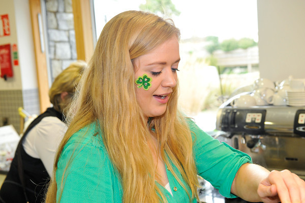 2014_St Patrick's Day_Irish_Coffee_Morning__0017146