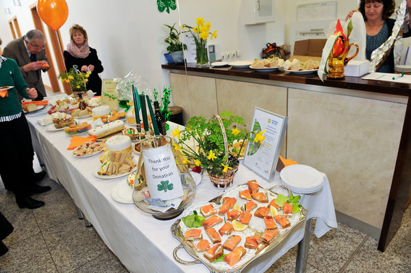 2014_St Patrick's Day_Irish_Coffee_Morning__0017054