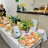2014_St Patrick's Day_Irish_Coffee_Morning__0017054