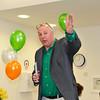 2014_St Patrick's Day_Irish_Coffee_Morning__0017197