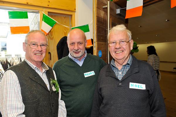 2014_St Patrick's Day_Irish_Coffee_Morning__0017086
