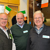 2014_St Patrick's Day_Irish_Coffee_Morning__0017086
