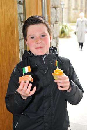 2014_St Patrick's Day_Irish_Coffee_Morning__0017057