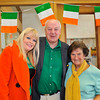 2014_St Patrick's Day_Irish_Coffee_Morning__0017125