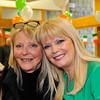 2014_St Patrick's Day_Irish_Coffee_Morning__0017135