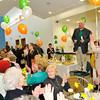 2014_St Patrick's Day_Irish_Coffee_Morning__0017200