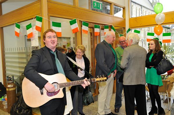 2014_St Patrick's Day_Irish_Coffee_Morning__0017133