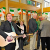 2014_St Patrick's Day_Irish_Coffee_Morning__0017133