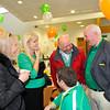 2014_St Patrick's Day_Irish_Coffee_Morning__0017155
