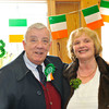 2014_St Patrick's Day_Irish_Coffee_Morning__0017237