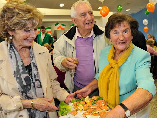 2014_St Patrick's Day_Irish_Coffee_Morning__0017205