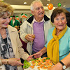 2014_St Patrick's Day_Irish_Coffee_Morning__0017205