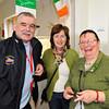 2014_St Patrick's Day_Irish_Coffee_Morning__0017219