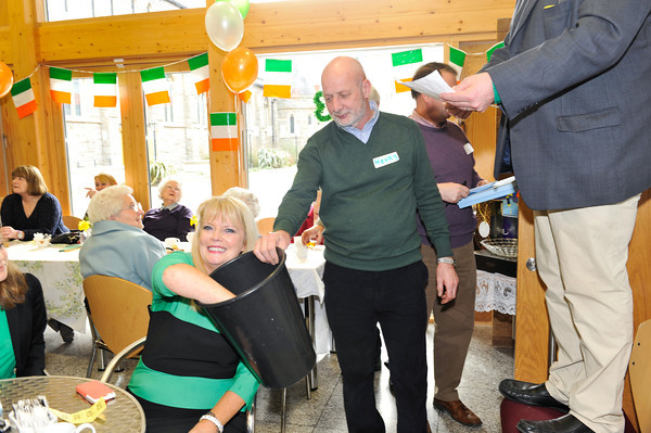 2014_St Patrick's Day_Irish_Coffee_Morning__0017226