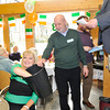2014_St Patrick's Day_Irish_Coffee_Morning__0017226