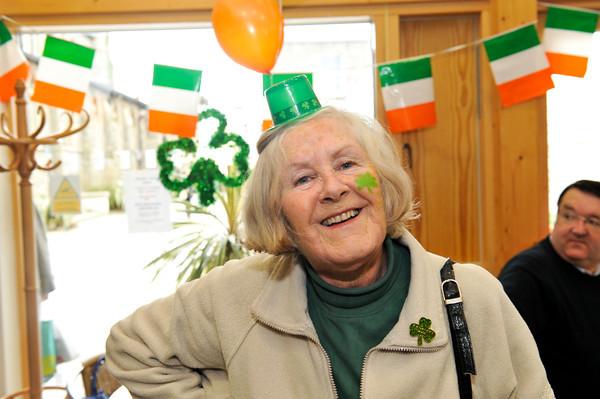 2014_St Patrick's Day_Irish_Coffee_Morning__0017044