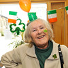 2014_St Patrick's Day_Irish_Coffee_Morning__0017044
