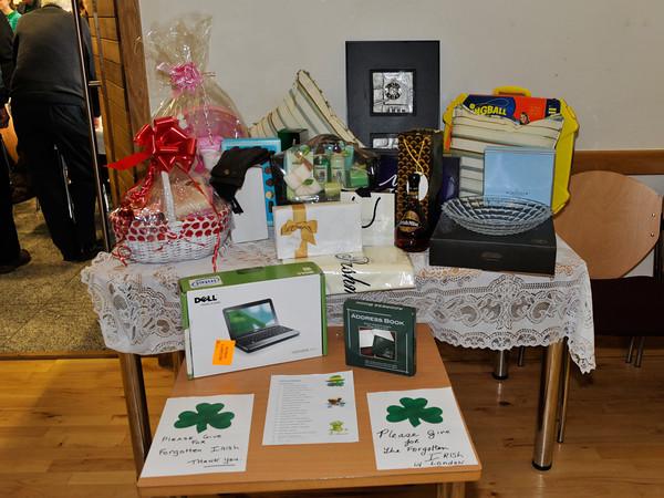 2014_St Patrick's Day_Irish_Coffee_Morning__0017093