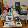 2014_St Patrick's Day_Irish_Coffee_Morning__0017093