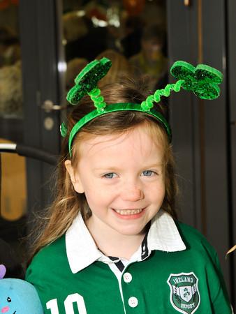 2014_St Patrick's Day_Irish_Coffee_Morning__0017171