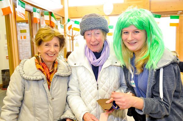2014_St Patrick's Day_Irish_Coffee_Morning__0017114