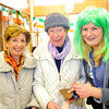 2014_St Patrick's Day_Irish_Coffee_Morning__0017114