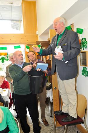 2014_St Patrick's Day_Irish_Coffee_Morning__0017224