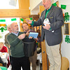 2014_St Patrick's Day_Irish_Coffee_Morning__0017224