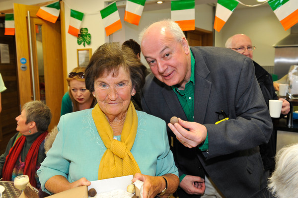 2014_St Patrick's Day_Irish_Coffee_Morning__0017105