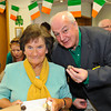 2014_St Patrick's Day_Irish_Coffee_Morning__0017105
