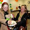 2014_St Patrick's Day_Irish_Coffee_Morning__0017052