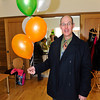2014_St Patrick's Day_Irish_Coffee_Morning__0017241