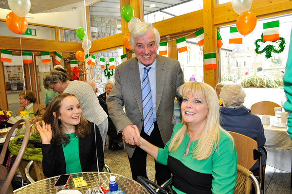 2014_St Patrick's Day_Irish_Coffee_Morning__0017210