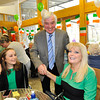 2014_St Patrick's Day_Irish_Coffee_Morning__0017210