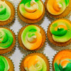 2014_St Patrick's Day_Irish_Coffee_Morning__0017180
