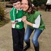 2014_St Patrick's Day_Irish_Coffee_Morning__0017063