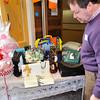 2014_St Patrick's Day_Irish_Coffee_Morning__0017216