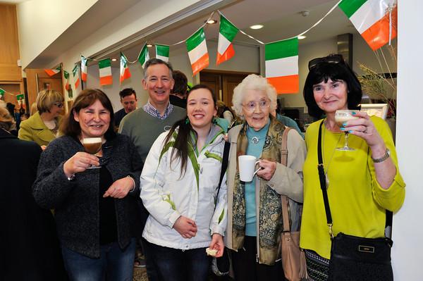 2014_St Patrick's Day_Irish_Coffee_Morning__0017066