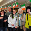2014_St Patrick's Day_Irish_Coffee_Morning__0017066