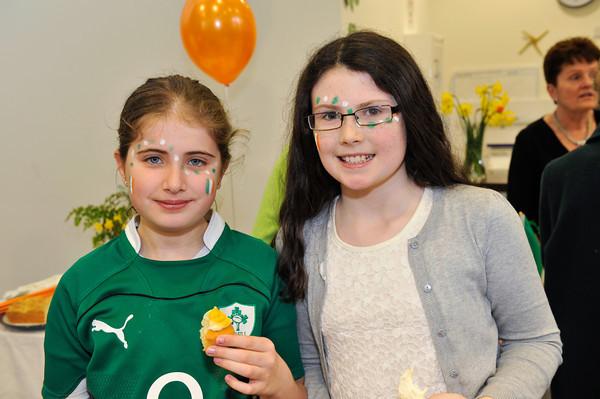 2014_St Patrick's Day_Irish_Coffee_Morning__0017070