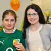 2014_St Patrick's Day_Irish_Coffee_Morning__0017070