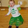 2014_St Patrick's Day_Irish_Coffee_Morning__0017140