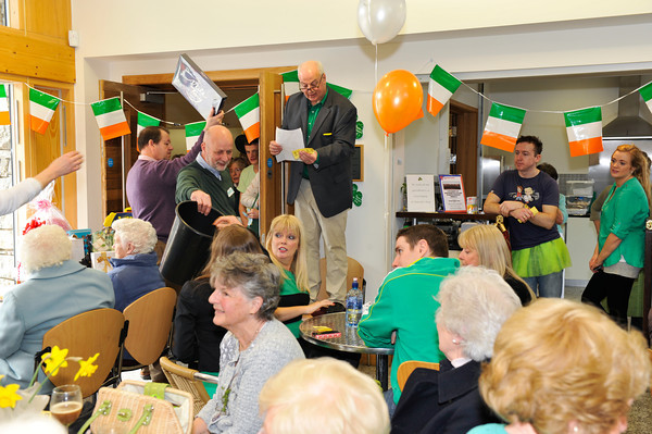 2014_St Patrick's Day_Irish_Coffee_Morning__0017229