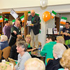 2014_St Patrick's Day_Irish_Coffee_Morning__0017229