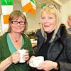 2014_St Patrick's Day_Irish_Coffee_Morning__0017152