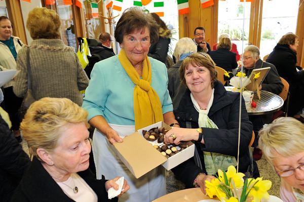 2014_St Patrick's Day_Irish_Coffee_Morning__0017100
