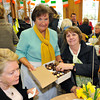 2014_St Patrick's Day_Irish_Coffee_Morning__0017100