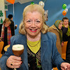 2014_St Patrick's Day_Irish_Coffee_Morning__0017041