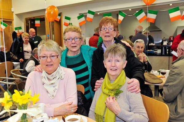 2014_St Patrick's Day_Irish_Coffee_Morning__0017132